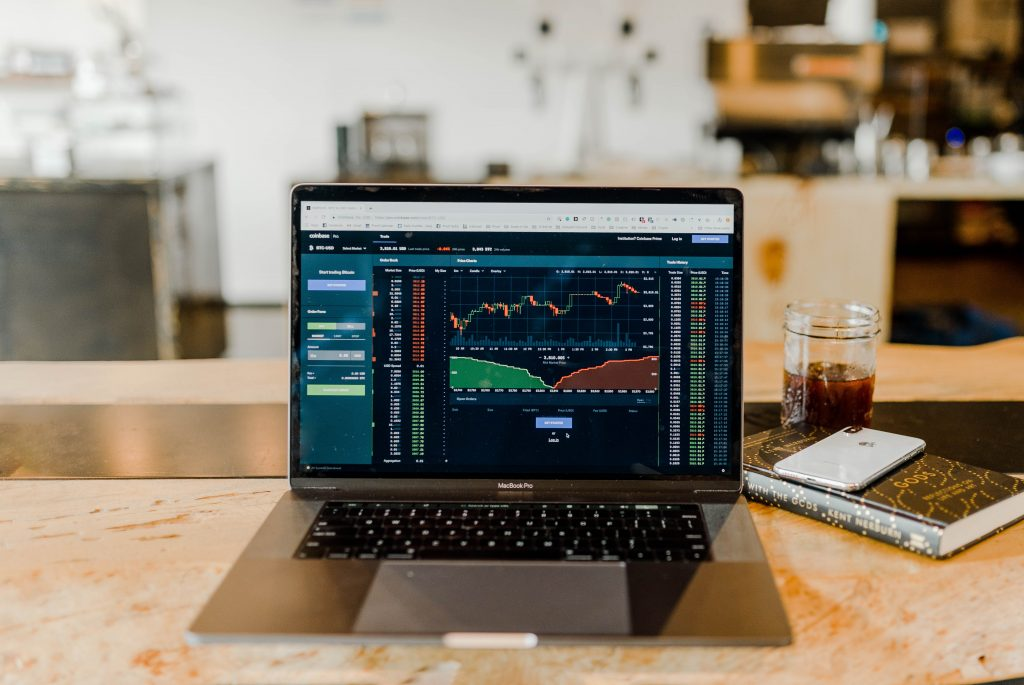 Best Forex Accounts - Trading Platforms