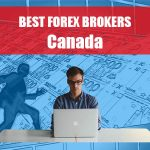 Best Forex Brokers Canada