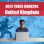 Best Forex Brokers UK