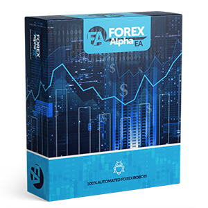 Forex winner robot review