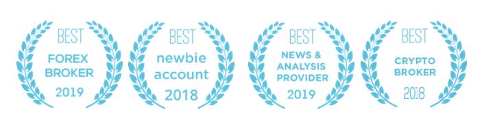 FortFS Review - Broker Awards