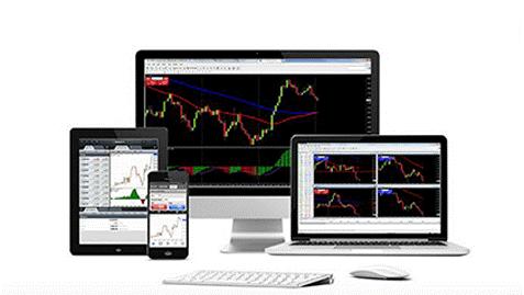 FortFS Review - MT4 Trading Platform