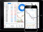 LiteForex Review - MetaTrader Apps