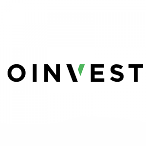 OInvest Review