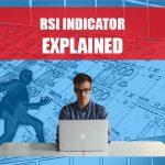 RSI Indicator Explained