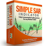Simple SAR Indicator Review