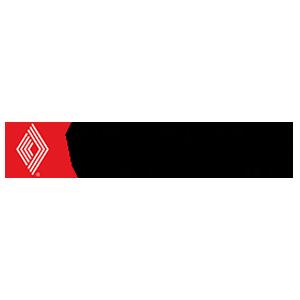 Vantage FX Logo