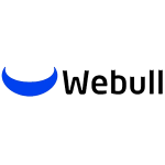 webull