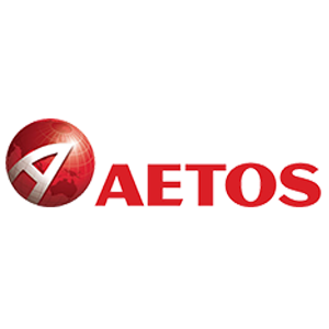 AETOS Logo