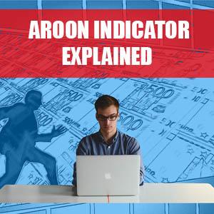 Aroon Indicator Explained