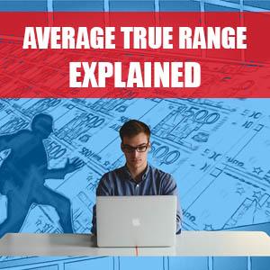 Average True Range Explained