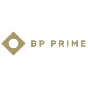 BP Prime Logo