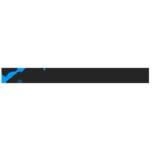 Circle Markets Logo
