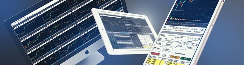 Colmex Pro Review - MetaTrader 4 (MT4) Platform