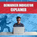 Demarker Indicator Explained
