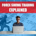 Forex Swing Trading Explained