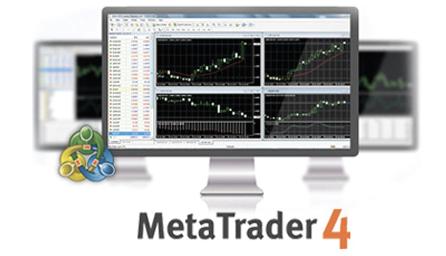 Forexee Review - MT4 Platform