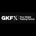 GKFX Logo