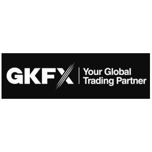 Gkfx trading forex nummer