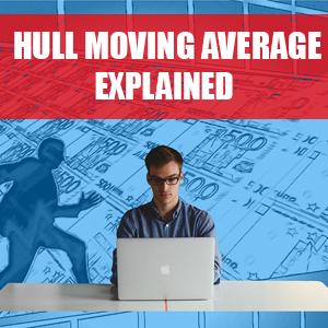 Hull Moving Average Explained