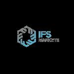 ifs markets