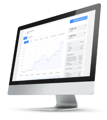 MultiBank Review- Social Trading Platform