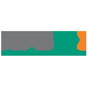 NPBFX Logo