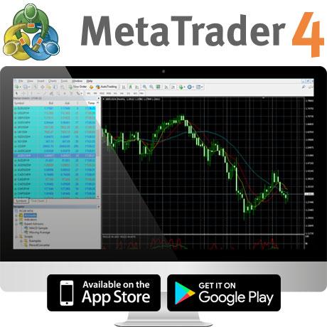 Best copy trading platform review