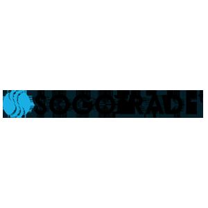 SogoTrade Logo