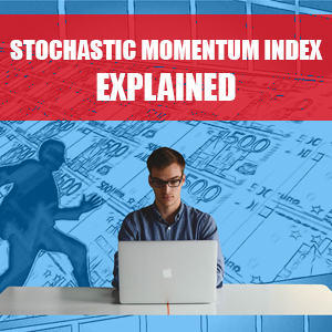 Stochastic Momentum Index Explained