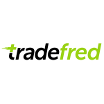 tradefred