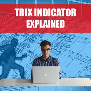 Trix Indicator Explained