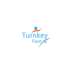 Turnkey forex us clients