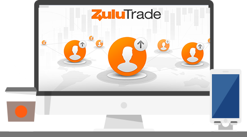 Turnkey Forex Review - ZuluTrade Social Trading