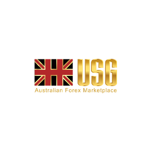 USGFX Logo