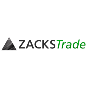 Zacks Trade Logo