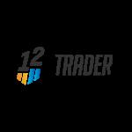 12 trader
