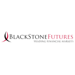 BlackStone Futures Logo
