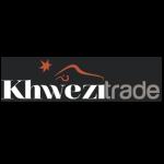 khwezi trade