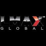 LMAX Logo