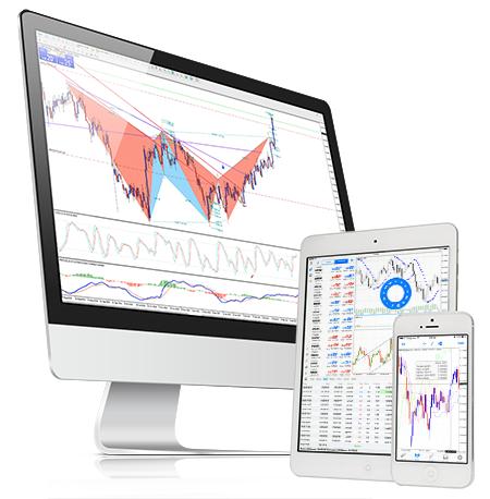 Rockfort Markets Review - MT4 Trading Platforms