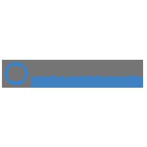 Scope Markets Logo