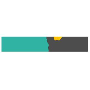 TradeTime Logo