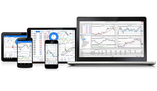 Tradesto Review - Trading Platforms