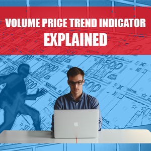 How much does forex trendy cost