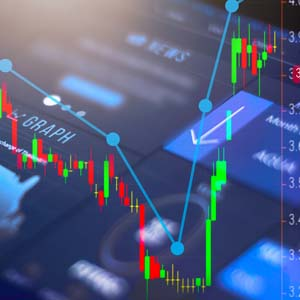Guide to the forex market