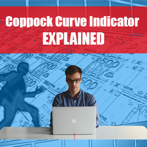 Coppock Curve Indicator