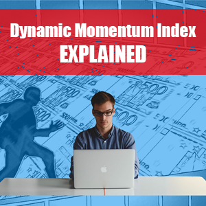 Dynamic Momentum Index