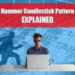 Hammer Candlestick Pattern