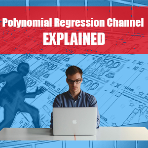 Polynomial Regression Channel